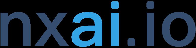 NxAI:AI + AOI 視覺解決方案